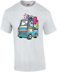 Horror Ice Cream Truck Retro T-Shirt If You Cant Find It Grind Truck Driver Tshirts Teeherivar They Call Me A Truck Womens Tshirt Custoncom Funny Trucker Shirts Funny Driver Tshirt Shirt Whizdumb Professional Truck Driver Tshirt Royal Blue Truckbawse My Dad Drives Big Trucks Shirt Trucker Tow Wife Apparel Towing Women Gift Polo Teacher Was Wrong Men Teefig 10 Raesons Drivers T Fantastic Gifts Store Clothing Wwwtopsimagescom Intertional Trucking Show North Carolina Tshirt Domingo Usa