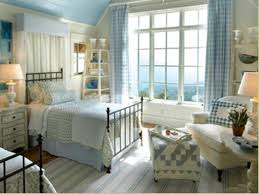 Bedrooms With Quilts