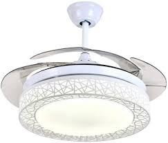 ceiling lights remote for ceiling light remote
