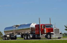 July 2017 Trip To Nebraska (Updated 3-15-2018) Stier Trucking Truck Walk Around Youtube Trucks On American Inrstates March 2017 Loading 3 W N Morehouse Line Inc Blind Spots And Passenger Vehicle Wrecks The Hart Law Firm July Trip To Nebraska Updated 3152018 Ntsb Will Tackle Commercial Safety In 2015 Movin Out 17th Annual 75 Chrome Shop Show Tractor Trailer Accidents High Demand For Those Trucking Industry Madison Wisconsin Hardin Bruce Ms 6629832519