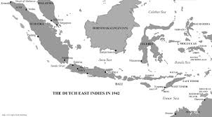 Image Result For Dutch East Indies World Map