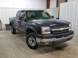 1GCHC29UX4E365841 | 2004 BLACK CHEVROLET SILVERADO On Sale In TX ... 2018 Ford F150 For Sale In Edinburg Tx Near Mcallen Hacienda Tres Lagos Homes Used Cars Car Dealerships Near Mission 78572 Marvel Deals 2001 Freightliner Fl70 For In Mcallen Texas Truckpapercom Featured Baytown Houston Pasadena Craigslist Tx Garage Sales Seliaglayancom Class A Cdl Dicated Owner Operator Teams Bcb Transport 2004 Sterling L8500 5003930267 Cmialucktradercom Us Rep Truck Passed Checkpoint Two Hours Before Discovery Wregcom Awesome Craiglist Trucks Unique