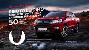 Toyota Hilux Automobilių Kainos | Pradžia | Auresa.lt Nauji Ir ... Toyota Hilux Pikapas Motoja Automobili Kainos Pradia Auresalt Nauji Ir New What A Truck Mick Lay Motors 2012 Invincible 4 Wheel Drive Pick Up Driving Off The Is Strangely Popular With Terrorists Heres Why Hilux Single Extra Double Cab Utes Australia Comes To Ussort Of Truck Trend Original Survivor 1983 Pickup 2016 Photo Gallery Autoblog Armored Bulletproof Cit Group Jeremy Clarkson Review 2018 Pickup