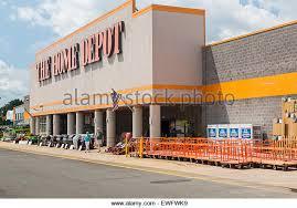 Home Depot Stock s & Home Depot Stock Alamy