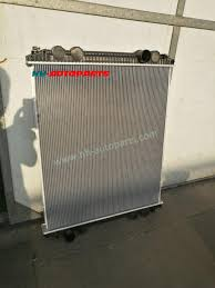 High Performance Heavy Duty Truck Radiator For #COLUMBIA #376761551 ... Griffin Radiators 870013ls Performancefit Radiator For Ls Swap 1963 1964 1965 1966 Chevy Truck Alinum Amazoncom Oem Mack Ch Series Heavy Duty Automotive Spectra Premium Cu1553 Free Shipping On Orders Over 99 Best In The Industry By Csf Northern 2017 New High Performance 7387 Various Gm Truckssuvs 19 Core 716 All Works Keeping You Cool For The Long Haul Mitsubishi Fuso With Frame Oes Me409584 Me417294 Gmt568ak 4754 And 16 Fan Kit Cold