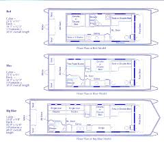 Free Small Wooden Boat Plans by