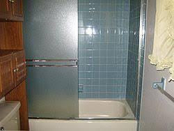 Tub Refinishing Sacramento Ca by Bathtub Reglazing And Refinishing Tile Refinishing Countertop