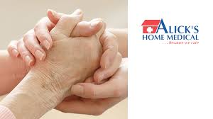 Alick s Home Medical