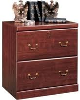 Sauder Lateral File Cabinet Assembly by Exclusive Deals On Portable File Cabinets