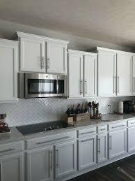 21 White Kitchen Cabinets Ideas 24 White Kitchen Cabinets Decor Ideas 21 Home Design