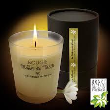 bougies parfumees pas cheres coffret bougies parfumées pas cher beauté en image