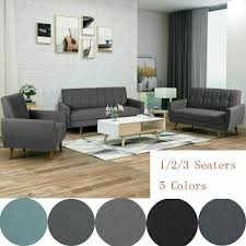 Best Lounge Chairs For Living Room Rocker Recliner Drop ... Sculptural Swedish Grace Mohair Rocking Chair Mid Century Swivel Rocker Lounge In Pendleton Wool Us 1290 Comfortable Relax Wood Adult Armchair Living Room Fniture Modern Bentwood Recliner Glider Chairin Chaise Bonvivo Easy Ii Padded Floor With Adjustable Backrest Semifoldable Folding For Meditation Stadium Bleachers Reading Plastic Contemporary The Crew Classic Video Available Pretty Club Chairs Chesterfield Rooms Pacifica Coastal Gray With Cushions Kingsley Bate Sag Harbor Chic Home Daphene Black Gaming Ergonomic Lounge Chair