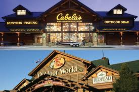 Bass Pro To Buy Cabela's For $5.5 Billion | Outdoor Life Ideas Tips Enchanting Cabelas Cot For Outdoor Activity Pick The Right Camping Chair Overland Or Car Gearjunkie R Sanity Rv Adventures Goldilocks And The Three Chairs Outdoor Rocking Chair Were Minivan Find Offers Online Compare Prices At Storemeister Homesullivan Cabela Distressed Ash Wood Metal Ding Set 2x Zero Gravity Lounge Patio Folding Recliner Bungee Desk Bass Pro Shops Authority Sale Camp Hiking Best Of Model Which Is Most Comfortable Deck Fniture Stackable Chaise White Pool 2017 Canada Spring Summer Catalogue By Belascanada Issuu Guide Gear 360 Swivel Hunting Blind 637654 Stools