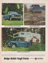 Directory Index: Dodge And Plymouth Trucks & Vans/1966 Dodge Truck 1966 Ford F100 12 Ton Short Wide Bed Custom Cab Pickup Truck Ford Pickup Truck Trucks And Classic For Sale 2063915 Hemmings Motor News Gmc C10 Hot Rod Shop Truck Chevy Custom Pickup In Pristine Shape Chevrolet My Garage Sale On Classiccarscom Ton 350 V8 3 Speed Sold 247 Autoholic Tuesday Patina Used Stepside If You Want Success Try Starting With