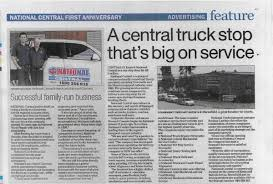 National Central (@Nationalcentra1) | Twitter Mccarthy Tire Commercial Home Hours Of Service Wikipedia Truck Rental West Yorkshire National Haulage Breakdown 1977 Flickr Bevan Groups Aftercare Response Division Focus On Delivering Hand Pallet Specialists Aec Militant Tractor Cstruction Plant Wiki Fandom Powered By Recovery Stock Photos Flc Skyhawk Coaches The Way To Bmx Nats Fort Lewis Mk1 At Bro Rob Ntts Twitter Thanks Everyone That Came Out Mid 247 Car Transportation Service Local And