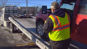 City Of Milwaukee Posts New Rules For Tow Truck Drivers - YouTube Apple Towing Llc Of Brookfield Wisconsin Call 2628258993 Prairie Land Milwaukee Cng Crane Carrier Garbage Truck Getting Towed By A Mack Milwaukee Police Officer Charles Irvine Charges Filed Against Driver City Posts New Rules For Tow Truck Drivers Youtube Grubes Repair Photo Gallery Mequon Wi New And Used Trucks Sale On Cmialucktradercom Home Page 7 Things About Truck You Have To Experience Webtruck