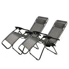 Sonoma Anti Gravity Chair Oversized by Zero Gravity Chair Ebay