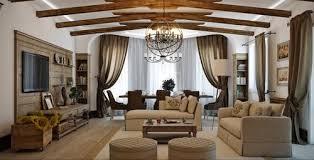 Amazing Living Room Design Ideas Interior design