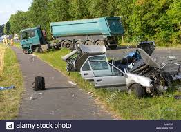 The Wrecks Of A Truck And A Car On The Highway L20 Near Schoenwalde ... Top Five Ways You Can Prevent Truck Wrecks Amaro Law Firm And Car Wrecks Are Pictured On The Autobahn A 57 Near Dormagen Uber Freight Details Given Fatal Nc 16 Wreck News Journalpatriotcom Lie On Highway After Stock Photos Lanes I40 Grand Reopened After Morning Logging Truck In Murray County Local Dailycitizennews Mud Compilation 2017 Youtube Snplow Hit By Semitruck Crashes Into Utah Canyon Cnn Old Toy Car Scrapyard Blind Spots Passenger Vehicle The Hart Ocoee Dailypostatheniancom
