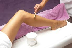 H2t Pumpkin Peel Benefits by Saffron Las Vegas Day Spa