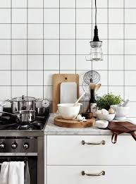 clean porcelain tiles how to make with home remedies interior