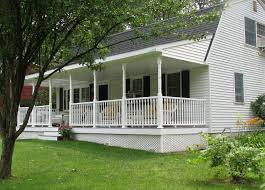 Front Porch Designs For Different Sensation Of Your Old House ... Best 25 Front Porch Addition Ideas On Pinterest Porch Ptoshop Redo Craftsman Makeover For A Nofrills Ranch Stone Outdoor Style Posts And Columns Original House Ideas Youtube Images About A On Design Porches Designs Latest Decks Brick Baby Nursery Houses With Front Porches White Houses Back Plans Home With For Small Homes Beautiful Curb Appeal Good Evening Only Then Loversiq