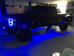 Total Image Auto Sport - Robinson, PA 12v24v Flush Fit Slim Blue Led Marker Lamplight Ideal For Truck Exterior Lights Cars Lighting Forza Customs Exterior Neon 13 Pcs Light Interior Package Kit For Chevrolet Silverado Grill Lighting 2fxible Strips Car Rim Lights And Rbp Grill Youtube Awesome Blue Off The Road This Truck Cool East Coast Jam 2016 An Event Tailored Just Lovers Cyan Soil Bay 5pcs Classic Clear Cab Roof Running Lamps W Underglow Best Resource Neon Glow Front Of Cartruck Ironguard 701095 Forklift Rear Spotter Amazoncom Industrial Led Spectacular Led Car Interior F16