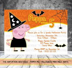 Peppa Pig George Pumpkin Template by 219 Best Peppa Pig Images On Pinterest Pig Birthday Pig Party