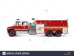 Fire Truck Pumper, Conventional Fire Engine Side View Isolated On ... Big Red Fire Truck Isolated On White 3d Illustration Stock Fire Truck With Flashing Lights Video Footage Videoblocks Truckfax Firetrucks Engine Photo Edit Now 1389309 Shutterstock American Lafrance 900 Series Engine Chicagoaafirecom Cartoon Firetruck On A White Background Ez Canvas Pinterest Trucks And Apparatus Talk Oak Volunteer Companys New Eone Hp 78 Emax A Great Old Gets Reprieve Western Springs Tonka Snorkel Pumper Pressed Steel Ladder M3 Free Picture Road Car Stock Image Image Of Assist 80826061