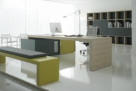 bureau change montpellier bureau bureau de change beziers lovely 2a protection of