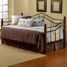 Walmart Trundle Bed Frame by Rysartdesign Com R 2017 12 Wood Daybed Solid Casey
