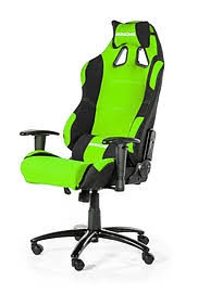 Ak Rocker Gaming Chair by Shop X Rocker At Game