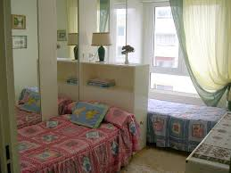 chambre d h es bastille chambres d hôtes issy issy les moulineaux updated 2018 prices