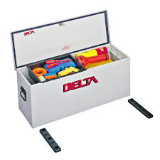 Delta Truck Tool Boxes. . Ford F150 Dee Zee Wheel Well Tool Boxes ... Tool Boxes The Home Depot Canada Delta Truck Box Florida Appt Only Property Room Toolbox Plastic Elegant Tool Mini Japan Inds Inc Lowprofile Portable Utility 8100 Do It Best Red Line Rlp9000 Professional 11 Drywall Lift Panel Hoist Chest Full Sears Ford F150 Dee Zee Wheel Well