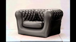 canapé gonflable chesterfield chesterfield gonflable chesterfield sofa