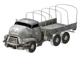 Image - Winterized Military Truck.png | Fallout Wiki | FANDOM ... Coca Cola Pickup Delivery Truck Transparent Png Stickpng Clipart Icon Free Download And Vector Fire Engine Stock Photo 0109 By Annamae22 On Deviantart 28 Collection Of Dump Png High Quality Walkers Tts Trailer Service Lansing Michigan Images Image Chase In His Police Truckpng Paw Patrol Wiki Fandom Optimus Prime Transformers Movie Experience Tripper China Auto Logistic Christmas With Tree Svg Dxf E Design Bundles Easter Bunny Egg Gallery Yopriceville