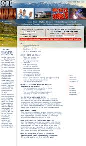 Phoenix Factoring Companies   Invoice Factors  at ... Alabama Factoring Companies But What If You Could See Freight Trucking Funding Business Capital At For Truck Services Factoring Trucking And Mobile Freight United States Canada A Guide On Faingdirectyorg Bill Company Transportation Same Day Equipment Fancing Fleets Cash Flow Sasfaction Or Else The Remedy For Future Is Here Right Nowtruck Factor