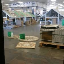 a world of tile 11 reviews flooring 5191 west bell road