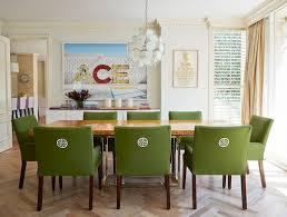 erstaunlich grüne esszimmer stühle grün esszimmer möbel