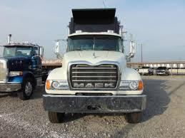100 Craigslist Dump Truck For Sale Ton 1 S