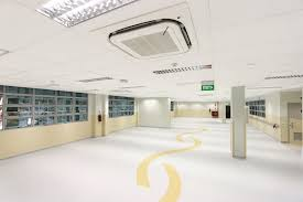 acoustic drop ceiling tile products rockfon ceilings ny new