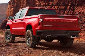 2019 Chevrolet Silverado 1500 Reviews And Rating | Motor Trend 2019 Chevrolet Silverado 1500 Reviews And Rating Motor Trend The Crate Guide For 1973 To 2013 Gmcchevy Trucks I Believe This Is The First Car Very Young My Family Owns A Farm 2018 Chevy Silverado 3500 Mod Farming Simulator 17 Tci Eeering 471954 Chevy Truck Suspension 4link Leaf 456 Likes 2 Comments Us Mags Usmags On Instagram C10 New Pickups From Ram Heat Up Bigtruck Competion Wwmt Truck Parts Blower Fat Tire Hot Rod Fast Best Of 20 Photo Cars And Wallpaper 2005 Z71 Off Road For Sale Call 7654561788 Crew Cab Dually Pickup Preview Video 454 V8 Hauler Wallpapers Cave