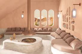 100 Modern Home Interior Design Photos 20 Ideas For You To Try HYPEBAE