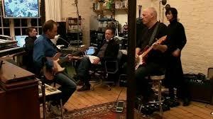 Barn Jam 121 - David Gilmour And Richard Wright - YouTube Barn Jam Wed July 13 6pm Gil Shuler Graphic Design Jan 24 Feb 8 Apr 27 Aug 3 Barnjam2310 The Big Red Barn Jam April 19 Jan18 Oct At Awendaw Swee Outpost Charleston Events Pinterest David Gilmour Richard Wright Youtube
