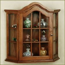 curio cabinet free curioet plans archaicawful images ideas