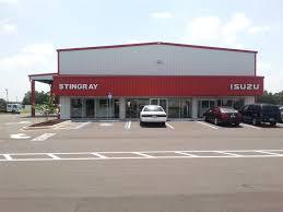 100 Istate Truck Center Isuzu Finance Of America Inc Helping Put Trucks To Work For Your