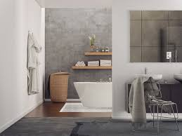 familienbadezimmer gestalten badezimmer badezimmer