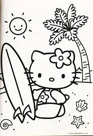92 Best Hello Kitty Images On Pinterest