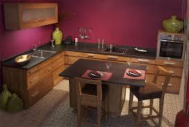 cuisine en meubles de cuisine en teck massif collection kayumanis