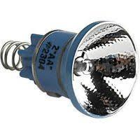 pelican mitylite 2300 2340 flashlight xenon l module 2304 5
